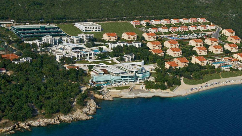 Στην Κροατία επεκτείνει τις δραστηριότητές της  η Zeus International
