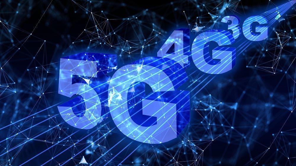 Από 6 Νοεμβρίου η διαδικασία απόδοσης του Ψηφιακού Μερίσματος ΙΙ για τα δίκτυα 5G