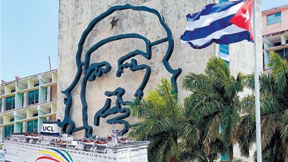 """Το """"κάστρο έπεσε"""": Η Κούβα ανοίγει την οικονομία της στις ιδιωτικές επιχειρήσεις"""