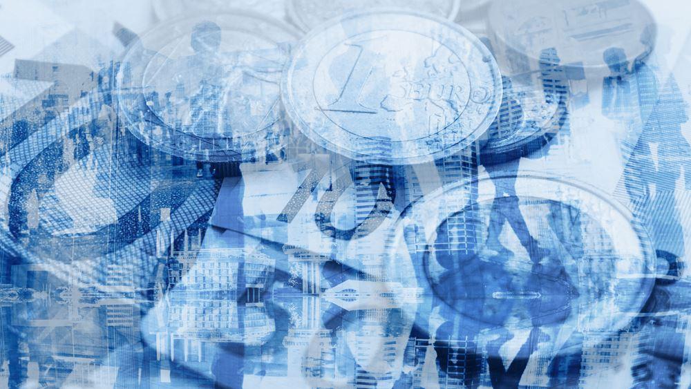 Με κεκτημένο επενδυτικής βαθμίδας οι ελληνικές τράπεζες
