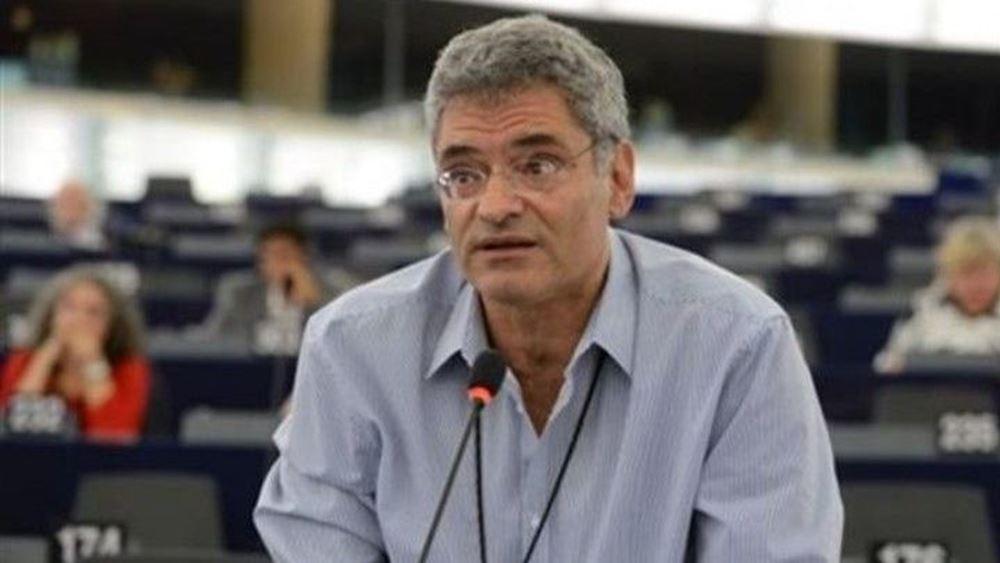 Μ. Κύρκος: Να μην διακοπούν οι ενταξιακές διαπραγματεύσεις με την Τουρκία