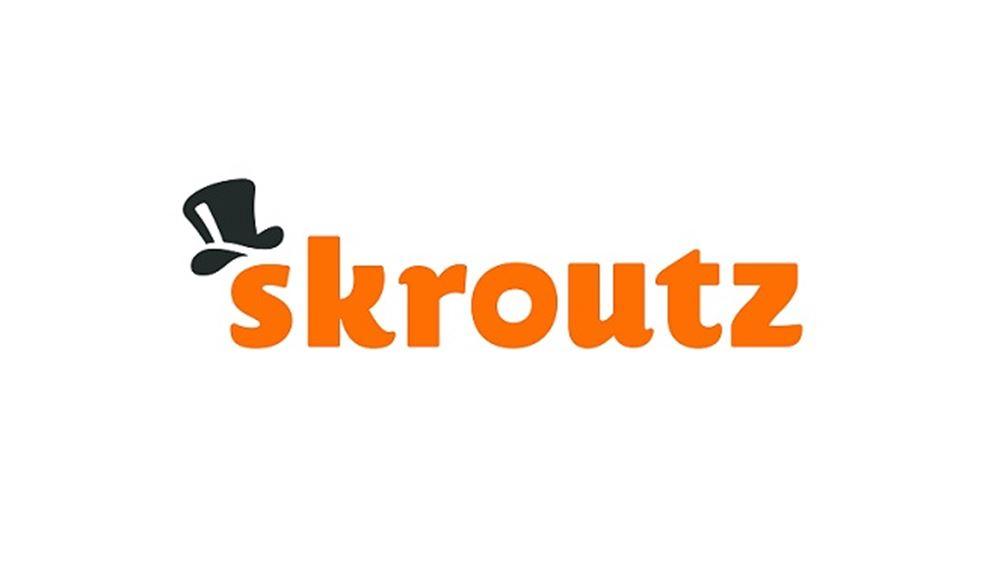Η Skroutz προχωρά σε στρατηγική συνεργασία με την EveryPay