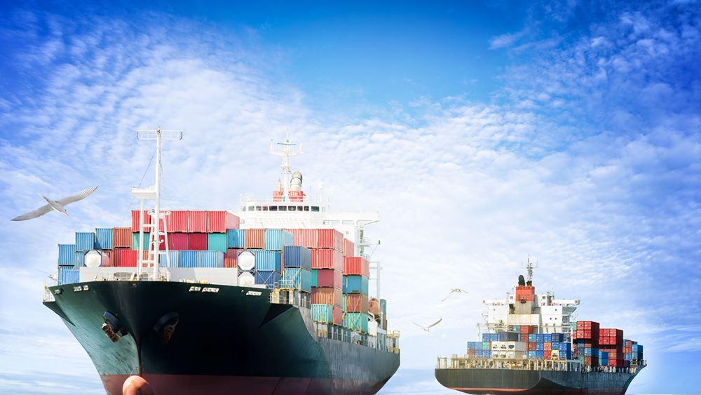 Έλληνες και Κινέζοι εφοπλιστές κοντράρονται στις αγορές πλοίων