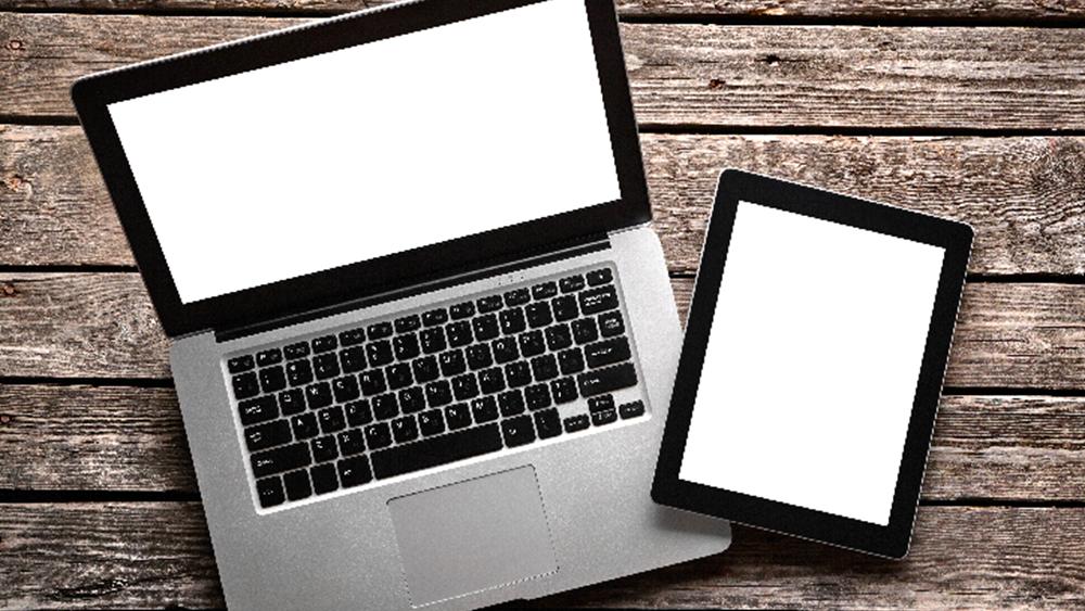 Πώς θα δοθούν τα voucher σε 560.000 δικαιούχους για laptop και tablet
