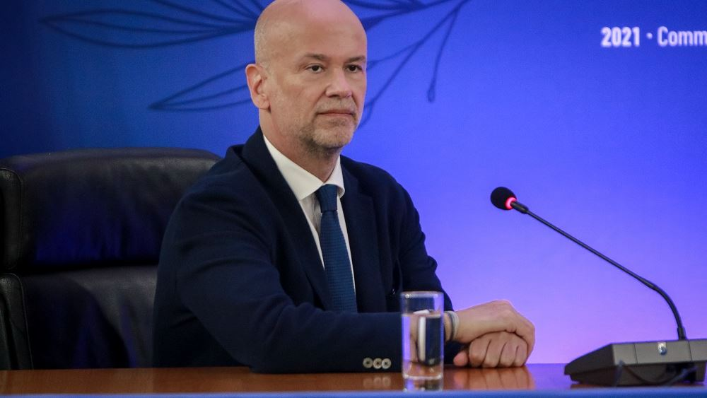 Γιάννης Ρέτσος Φορουμ Δελφψν