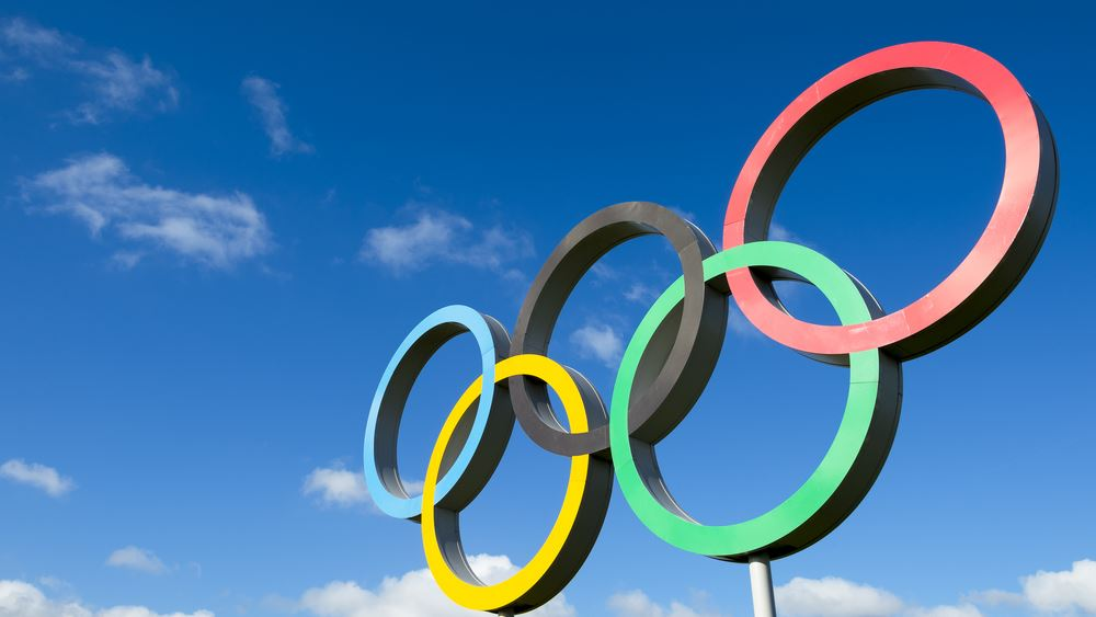 Στις 23 Ιουλίου του 2021 θα πραγματοποιηθούν οι Ολυμπιακοί Αγώνες