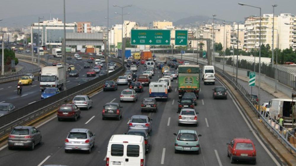 Τι αλλάζει στις προϋποθέσεις συνταξιοδότησης των αυτοκινητιστών