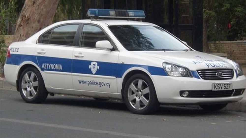 Κύπρος: Δεν κακοποιήθηκαν τα δύο παιδιά που απήχθησαν