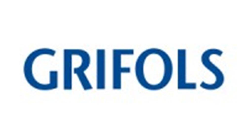 Η ισπανική Grifols εξαγοράζει την Biotest έναντι 1,6 δισ. ευρώ