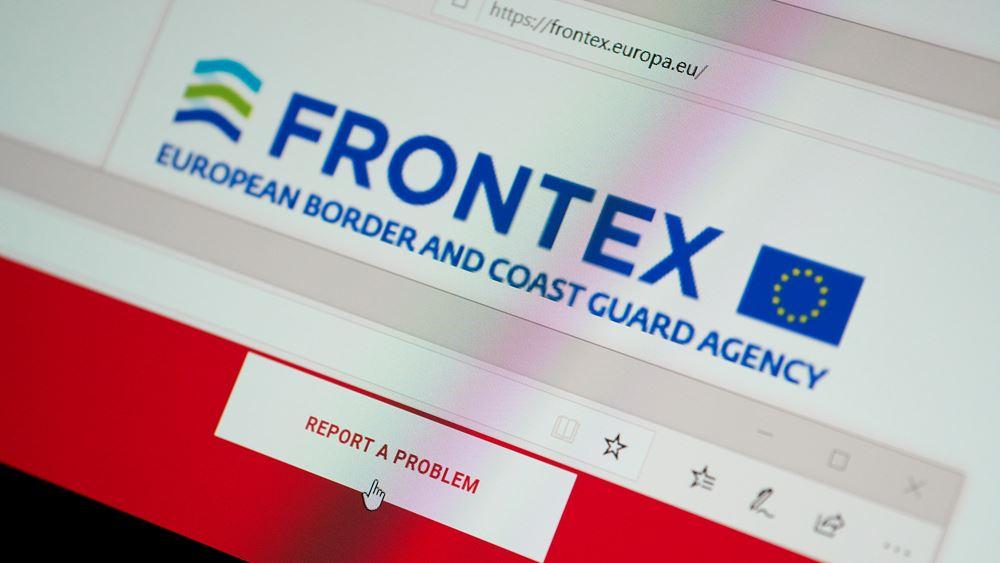 Συναγερμός στη Frontex για μαζική εισροή Αφγανών αιτούντων άσυλο στην ΕΕ