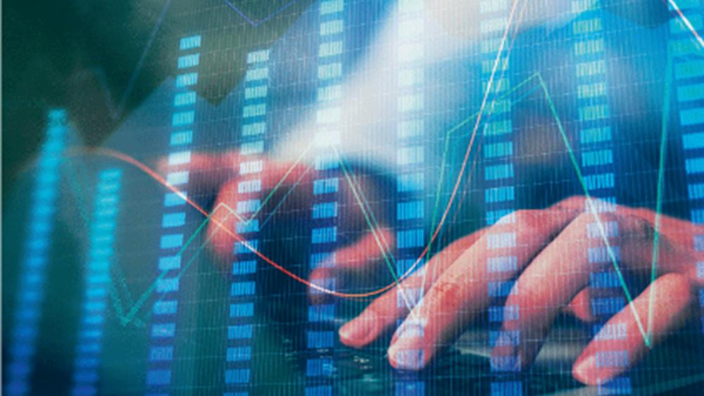 Χρηματιστήρια: Περιμένουν διόρθωση οι ξένες αγορές-Αισιοδοξία για το Χ.Α.