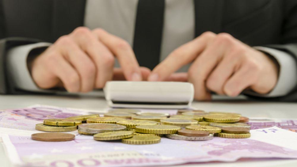 Τρεις e-κινήσεις κατά φοροδιαφυγής και γραφειοκρατίας