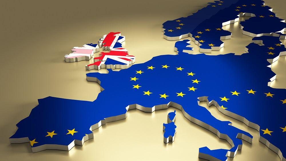 ΕΕ: Απέχουμε ακόμη αρκετά από μια συμφωνία για το Brexit