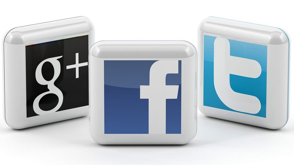 WSJ: Facebook, Google, Twitter απειλούν να φύγουν από το Χονγκ Κονγκ λόγω του νόμου περί προστασίας δεδομένων