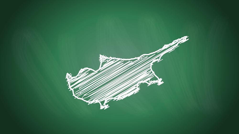 """Προβληματισμοί από ExxonMobil για γεώτρηση στο """"τεμάχιο 10"""" της κυπριακής ΑΟΖ"""