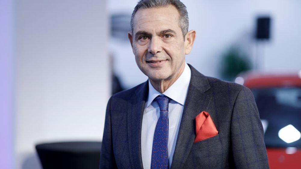 Π. Καμμένος: Να διαψεύσει ο Παπαγγελόπουλος