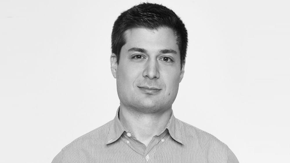 Ποιος είναι ο Mike Karanikolas που έγινε δισεκατομμυριούχος με 50.000 δολ. αρχικό κεφάλαιο