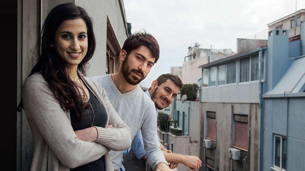 Η Δάφνη Τσεβρένη, ο ΑνδρέαςΦατούρος και η Clio Muse μας ξεναγούν στα κορυφαία αξιοθέατα