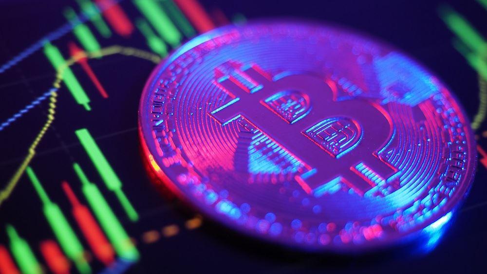 Το bitcoin σκαρφάλωσε στις 50.000 δολάρια, υψηλό 3 μηνών - Τί έπεται