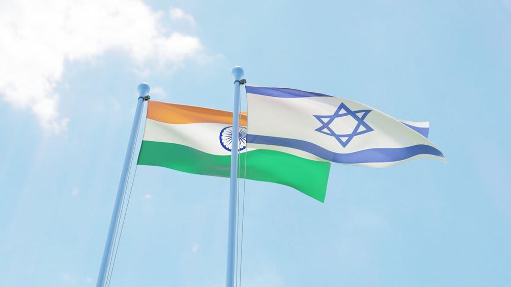 Ισραήλ: Η έκρηξη στην πρεσβεία στο Νέο Δελχί αντιμετωπίζεται ως περιστατικό τρομοκρατίας
