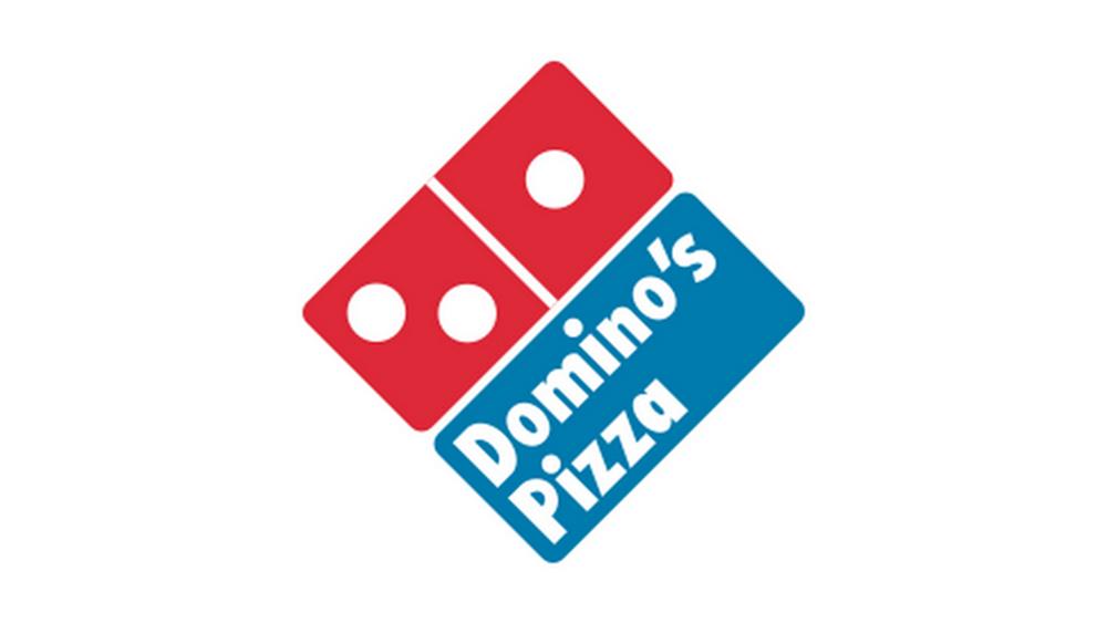 Πώς σχεδιάζει η Domino's να συνεχίσει να ηγείται στην αγορά πίτσας