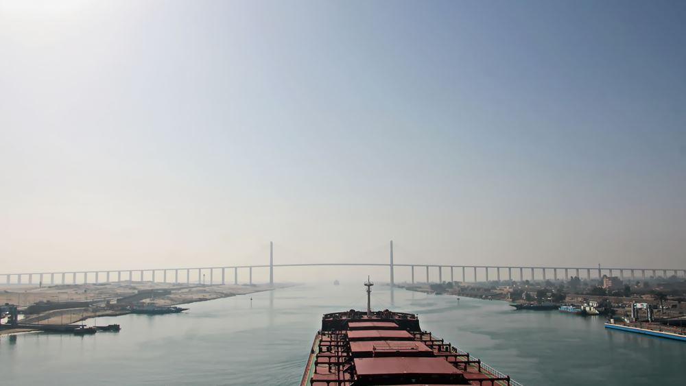 Η αύξηση του κόστους ναυπήγησης 'κόβει' τις ελληνικές παραγγελίες ξηρού φορτίου
