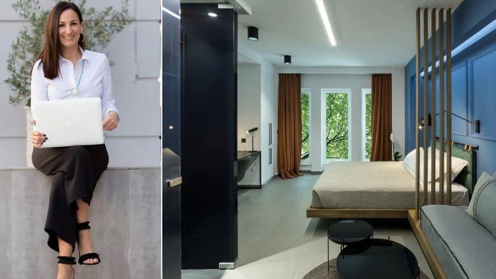 Hotelising: Στο πλευρό του Ελληνα ξενοδόχου με εμπειρία και τεχνογνωσία