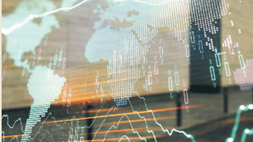 Οι τρεις σημαντικοί κίνδυνοι για τις αγορές και η μεγάλη επενδυτική ευκαιρία