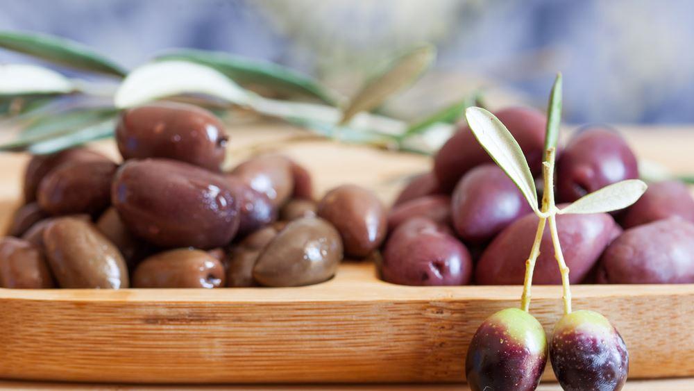 Ο πιο νόστιμος τρόπος για να μειώσετε φυσικά τη χοληστερίνη