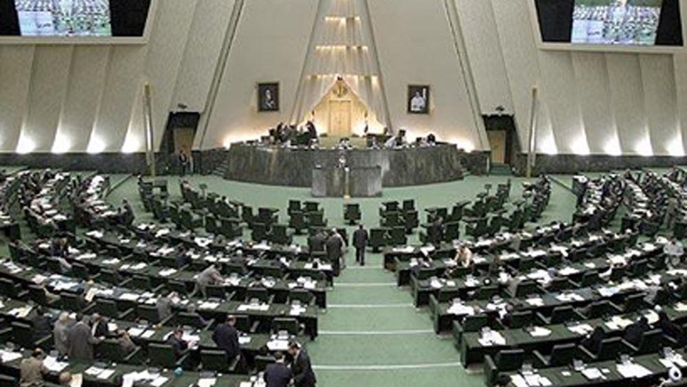 """Η Τεχεράνη εξετάζει 13 """"σενάρια εκδίκησης"""" για τον θάνατο Σουλεϊμανί"""