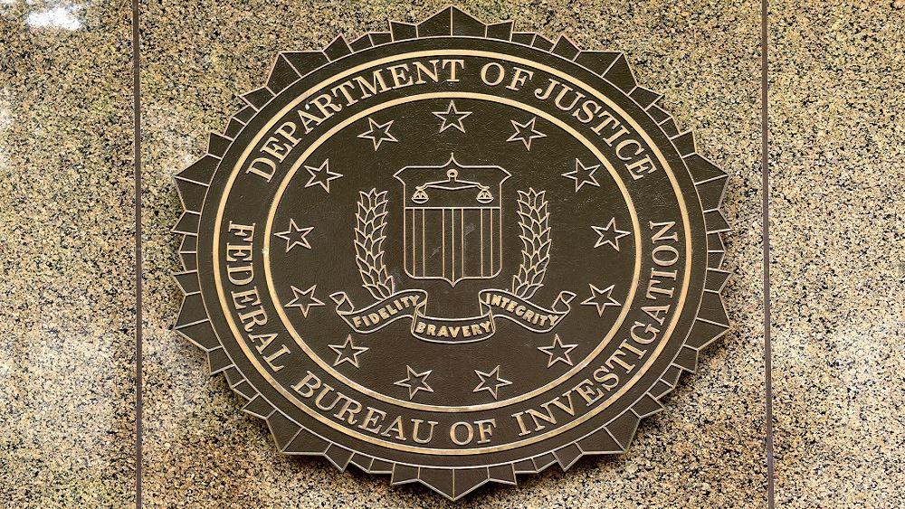 ΗΠΑ: Το FBI κατηγορεί για εγχώρια τρομοκρατία τους οπαδούς του Τραμπ που εισέβαλαν στο Καπιτώλιο
