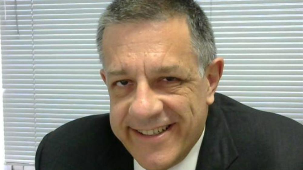 Ν. Ταχιάος: Ο κ. Τσίπρας επέλεξε να γυρίσει την πλάτη στην αλήθεια