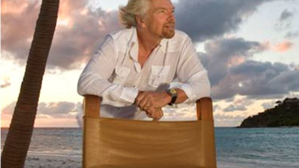 """Η δημιουργία σωστής κουλτούρας είναι το """"κλειδί"""" για την επιτυχία"""