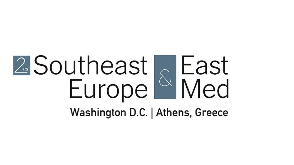 2η Διάσκεψη για τα θέματα της Νοτιανατολικής Ευρώπης και Ανατολικής Μεσογείου