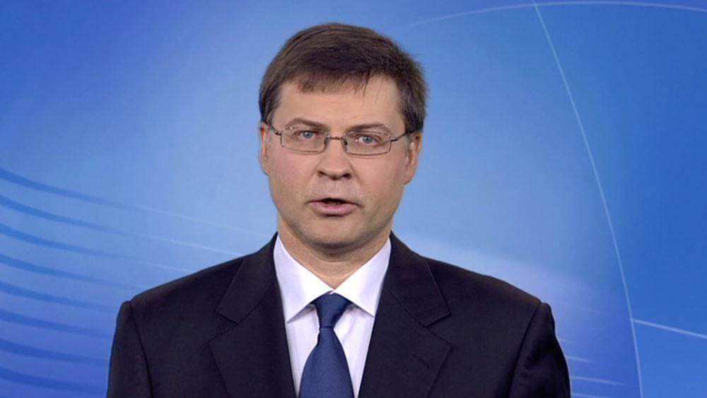 Σε αλλαγές της Οδηγίας Mifid II για τις αγορές Χρηματοπιστωτικών Μέσων προχωρά η Ευρώπη
