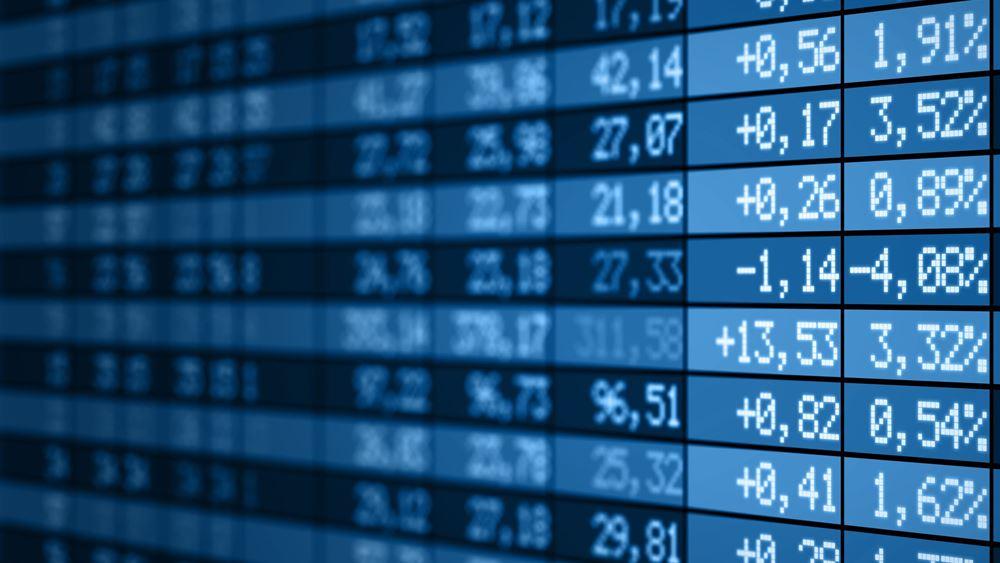 Κέρδη στις ευρωαγορές κόντρα στις αναταράξεις από την υπόθεση της Archegos