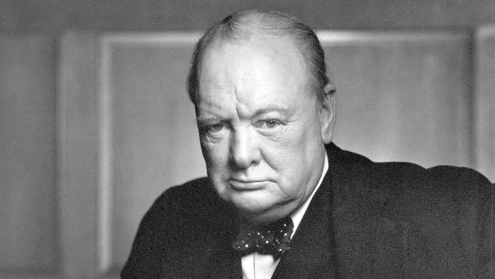 Ποιοι Βρετανοί πρωθυπουργοί πριν τον Τζόνσον είχαν ασθενήσει κατά τη θητεία τους