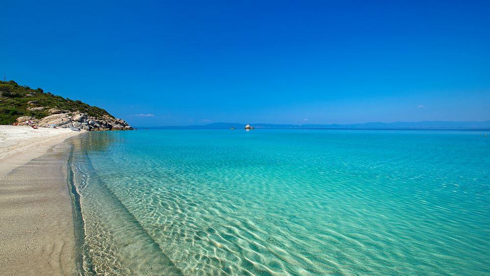Ανεβαίνει η ζήτηση για τα εξοχικά στη βόρεια Ελλάδα