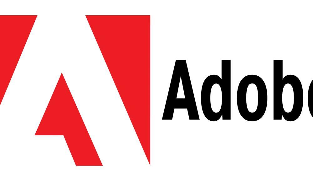 Adobe: Εξαγοράζει την πλατφόρμα Frame.io έναντι1,27 δισ.δολαρίων