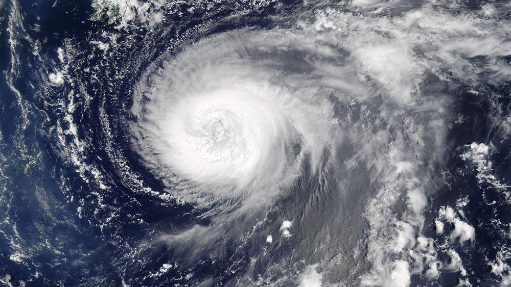Howden: Πρωτοβουλία ύψους $20 δισ.για εναλλακτικές πηγές χρηματοδότησης των ζημιών από φυσικές καταστροφές