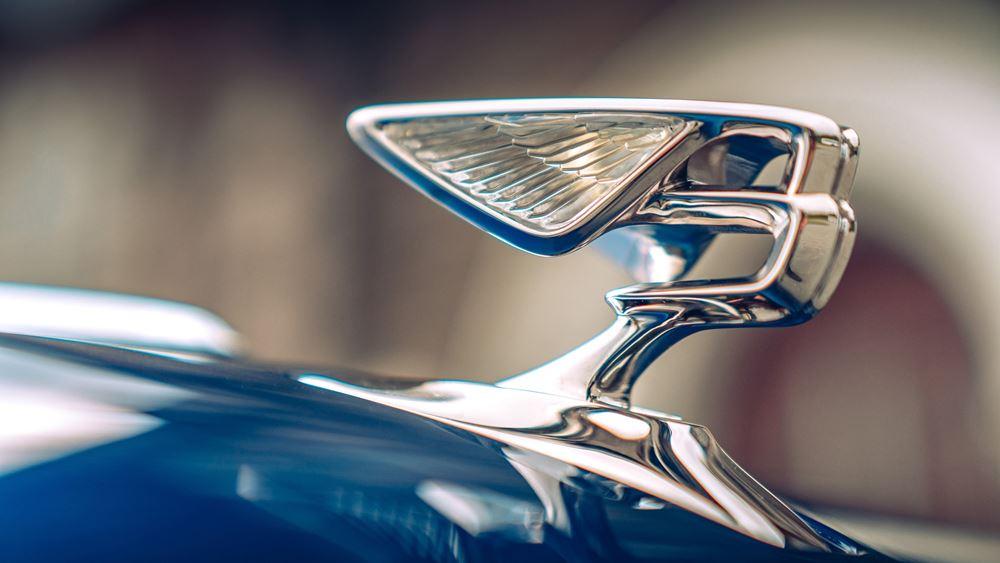 Βρετανία: Περικοπή 1.000 θέσεων εργασίας στην Bentley