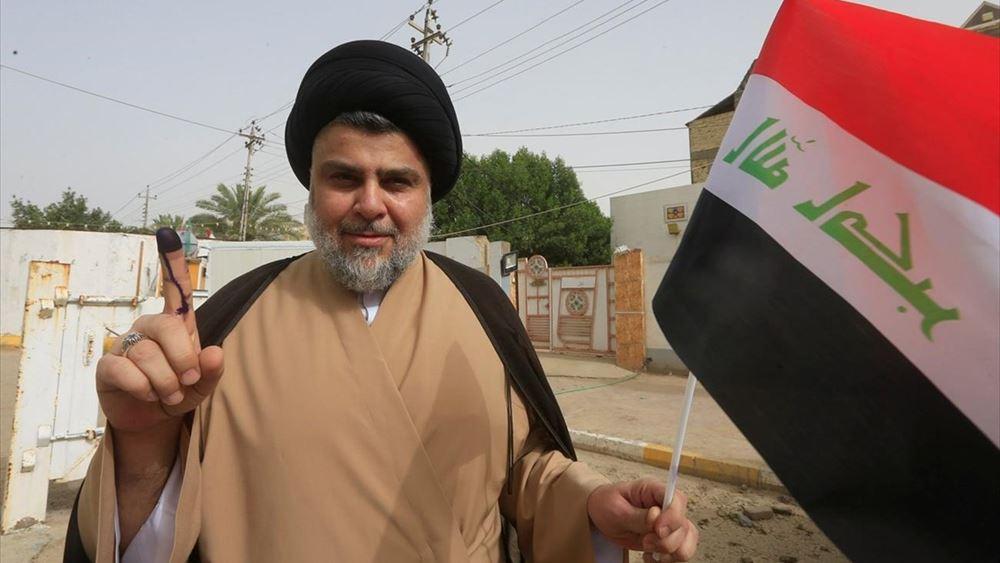 Ιράκ: Επίθεση με drone στο σπίτι σιίτη κληρικού