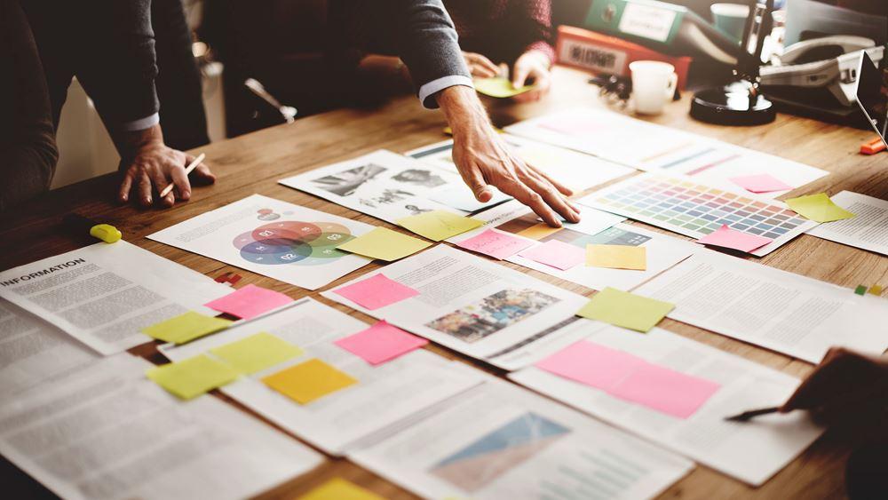 Scale-up: πώς θα κάνετε το επόμενο βήμα για τη startup σας