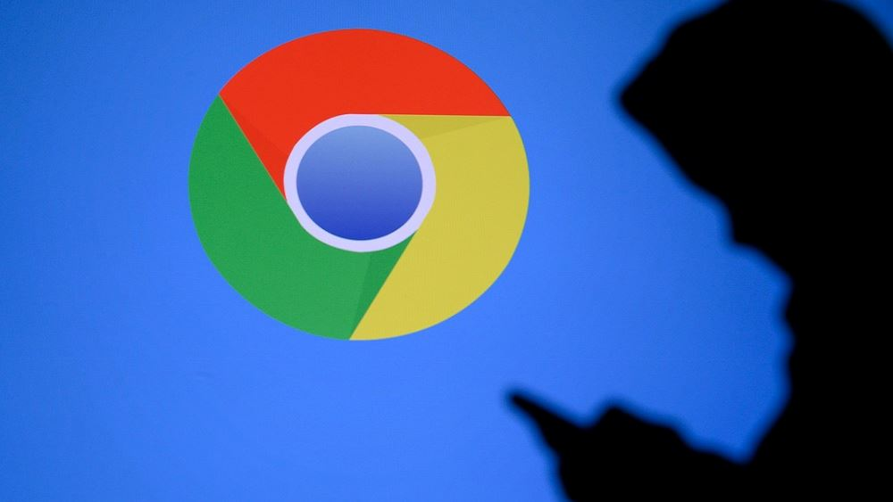 """Νέα προειδοποίηση Google για """"ευπάθειες"""" του Chrome - Αφορά 2 δισεκατομμύρια χρήστες"""