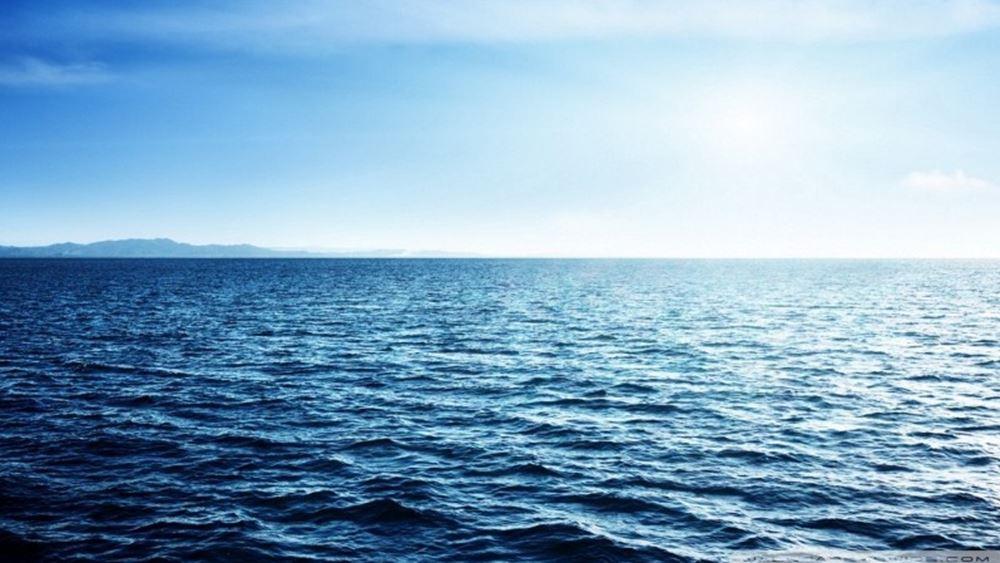 Η υπερθέρμανση των ωκεανών μπορεί να ανεβάσει τη στάθμη τους κατά τουλάχιστον 30 εκατοστά έως το 2100