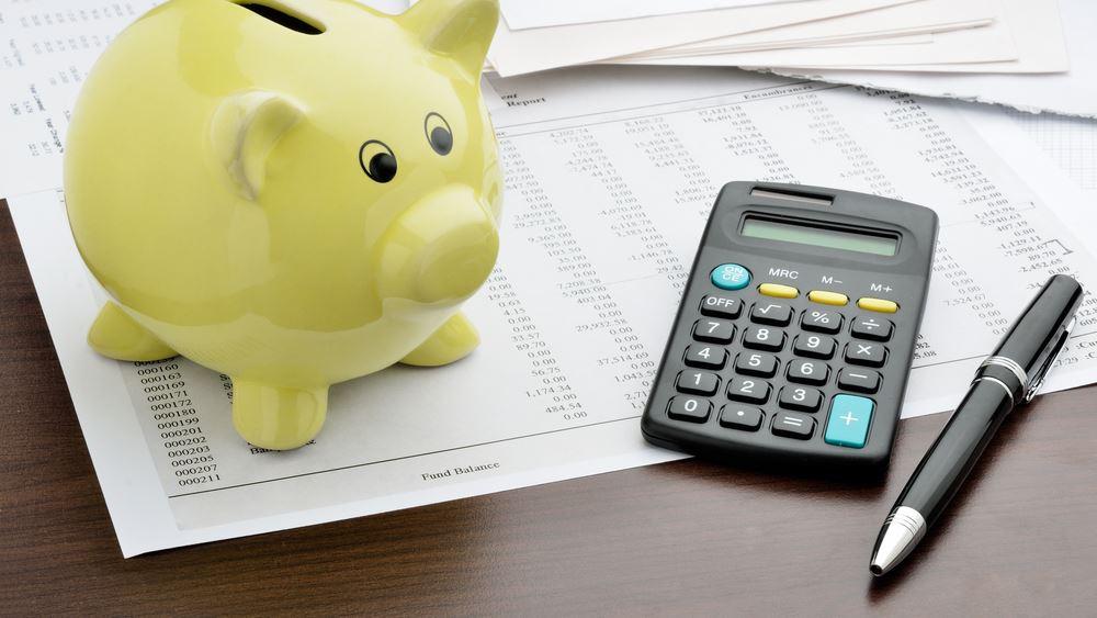 ΣΒΑΠ: Η αισιοδοξία που εκφράζει το προσχέδιο του προϋπολογισμού να μετατραπεί σε θετικό κλίμα