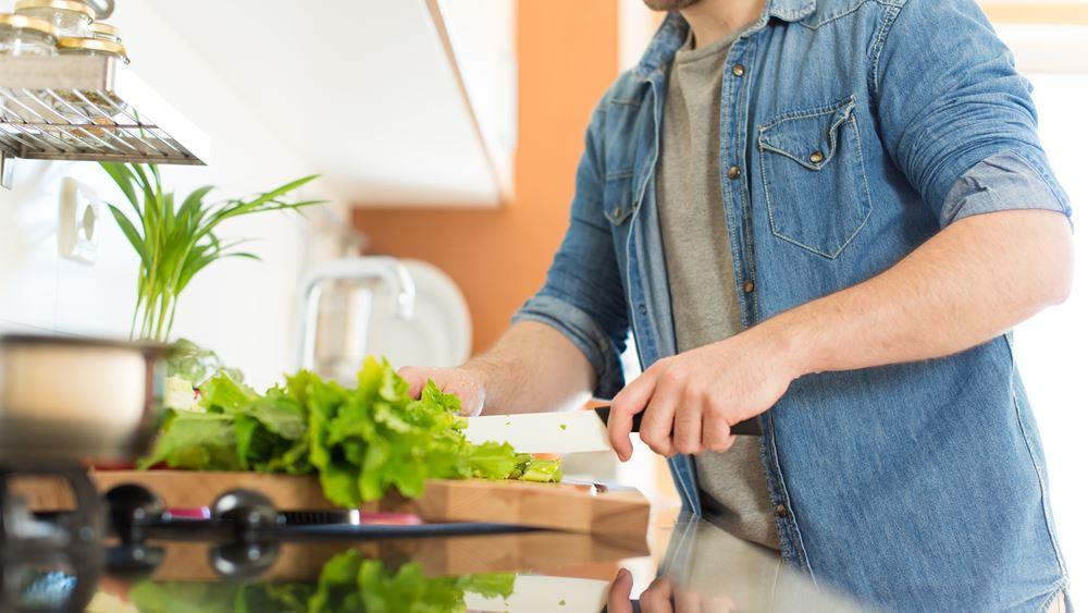Οι 8 καλύτεροι κανόνες διατροφής για δυνατό μεταβολισμό