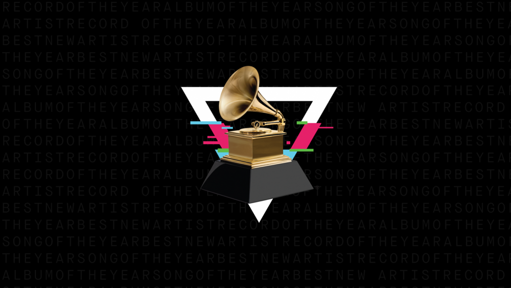 Grammy Awards 2020: Οι νικήτριες και οι νικητές στις βασικές κατηγορίες