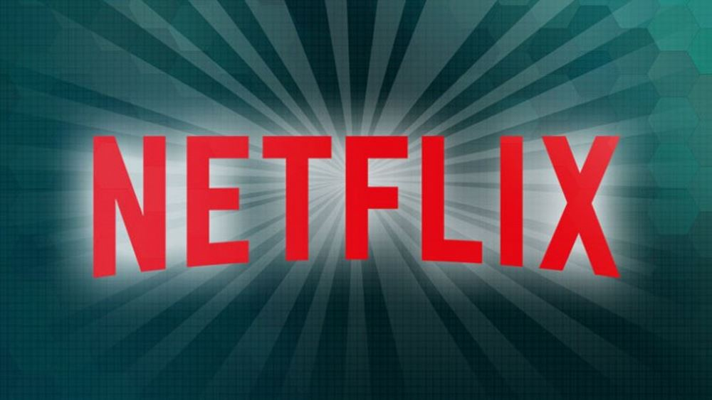 Netflix και Amazon υποχρεώνονται σε τουλάχιστον 30% ευρωπαϊκού περιεχομένου εντός ΕΕ