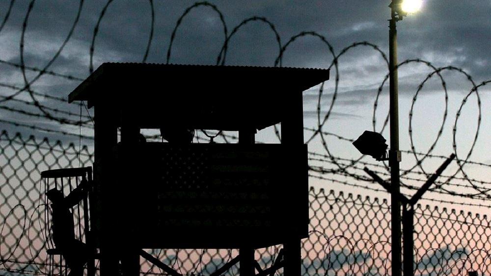 Γκουαντάναμο, εκεί όπου ο πόλεμος κατά της τρομοκρατίας δεν λέει να τελειώσει